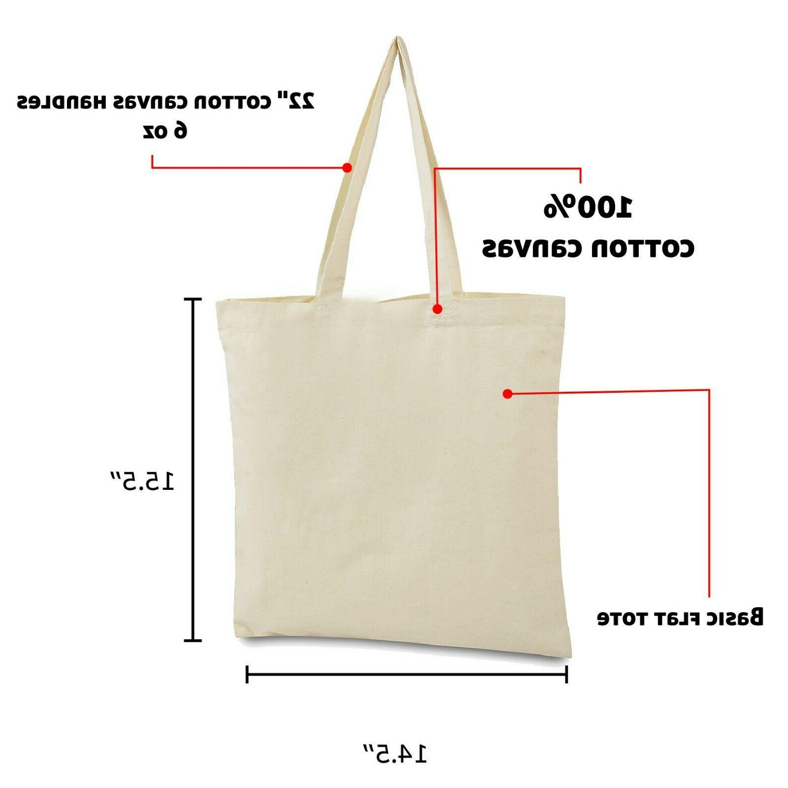 New Tote Totes, Reusable