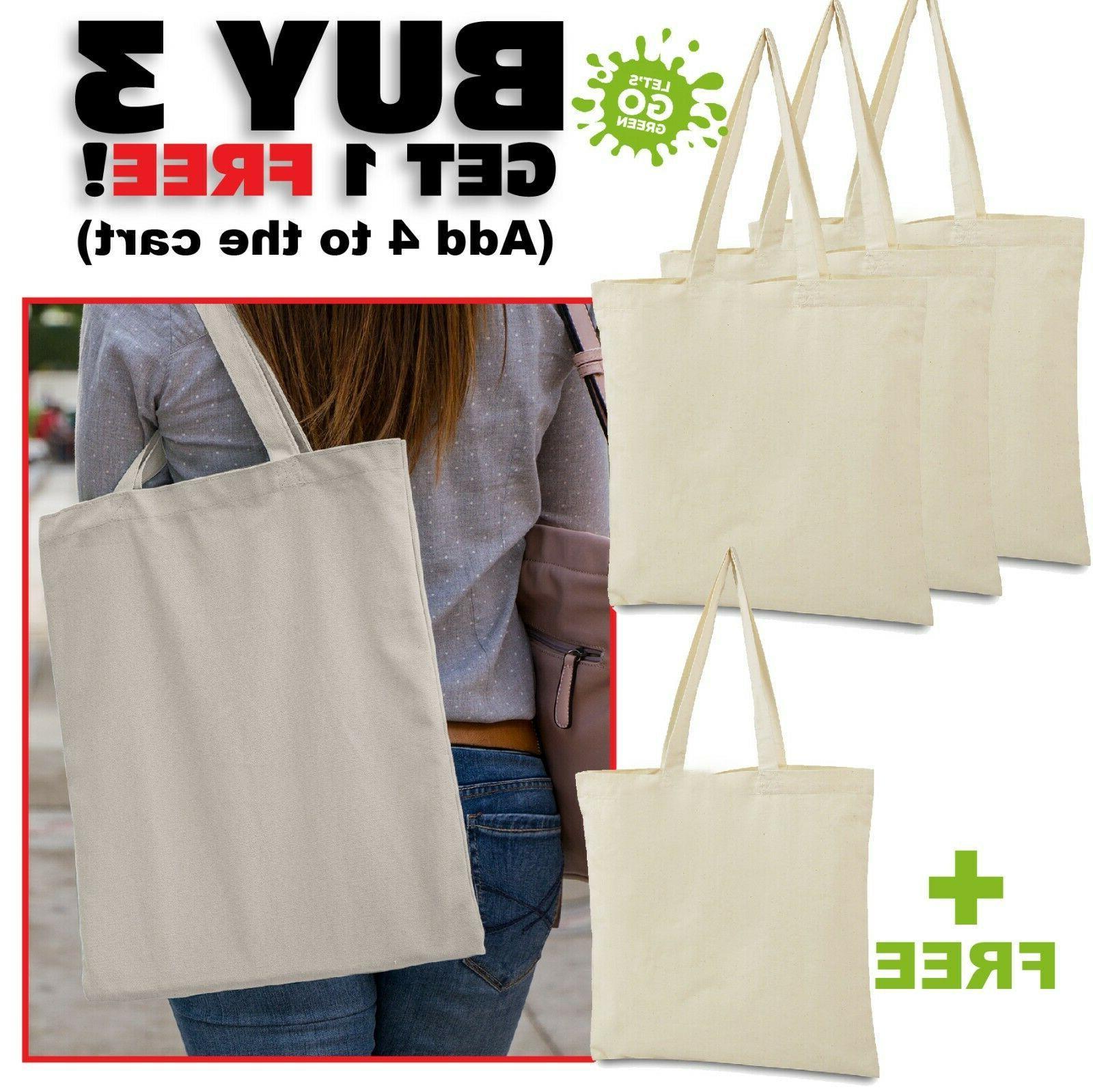 new canvas bag shopping tote bag beach
