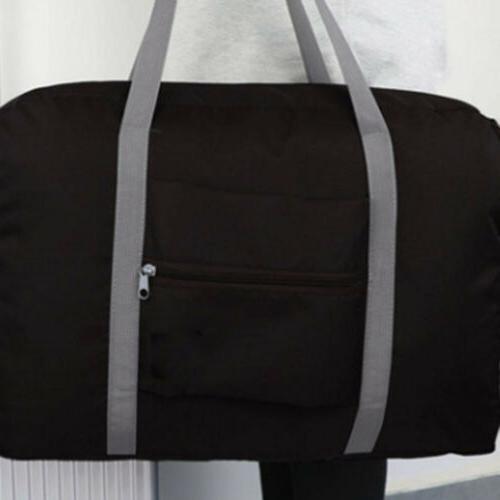 New Large Bag Storage Travel