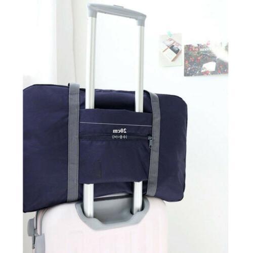 New Large duffel Travel