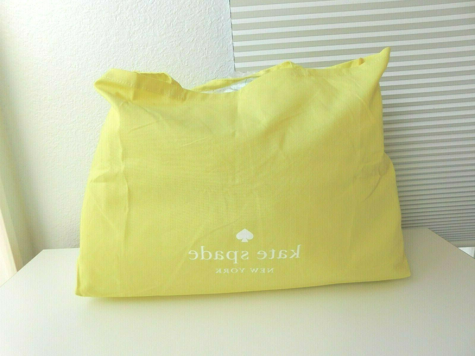 NEW Kate Large Tote Reusable Shopping Gift with