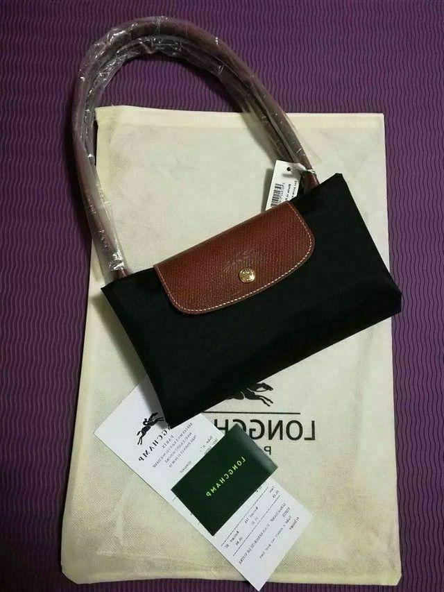 New Longchamp Large