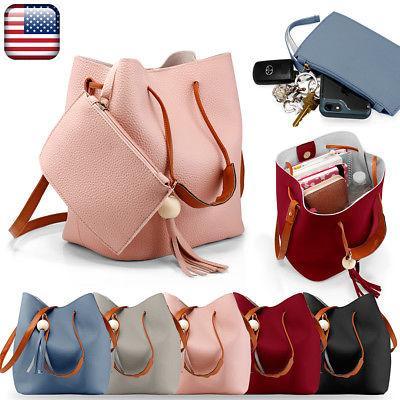 new women bags purse shoulder handbag tote