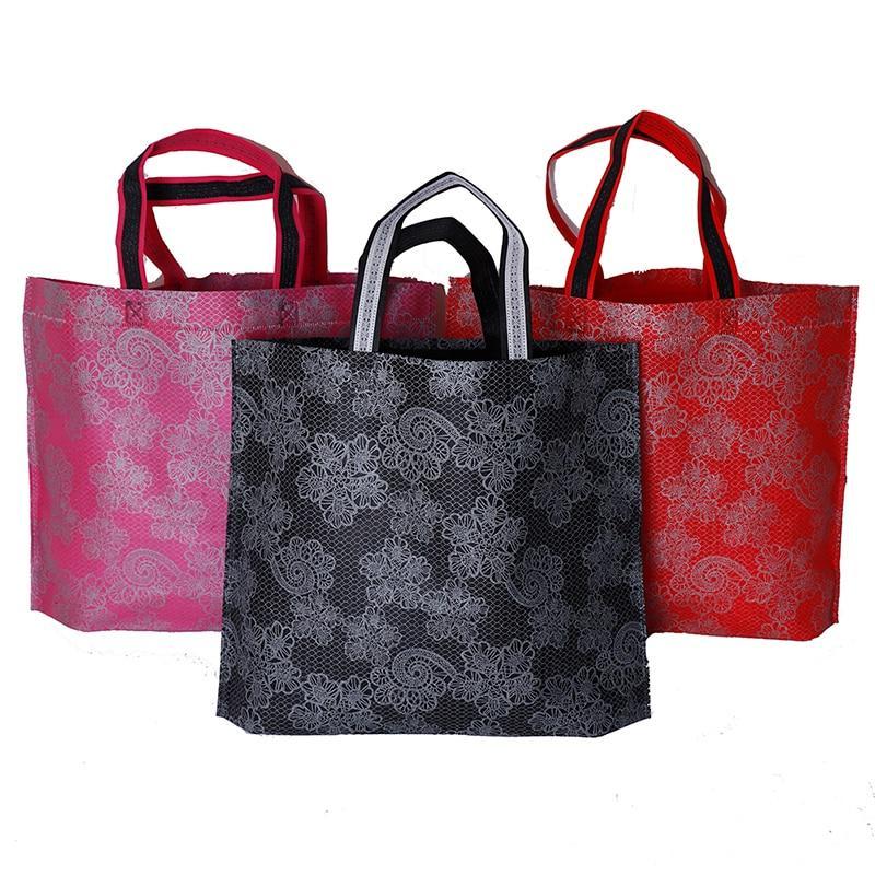 new women lady foldable shopping font b