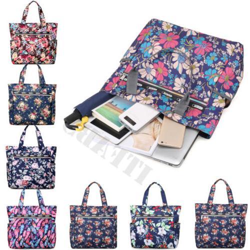 new women s canvas black handbag shoulder