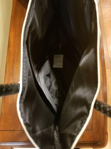 New Fashion Handbag Bag Tote