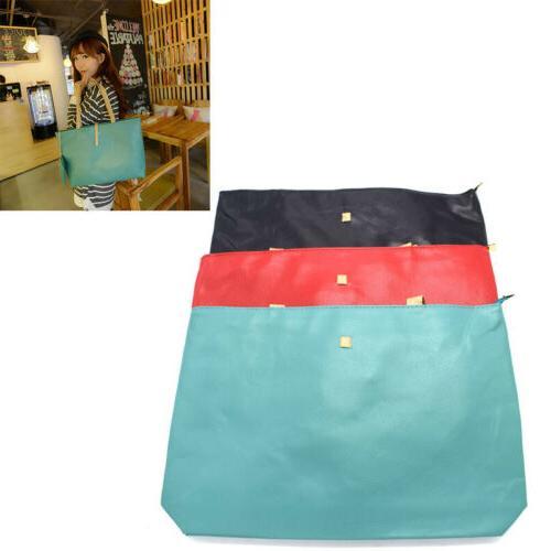 New Fashion Messenger Handbag Lady Shoulder Bag Purse