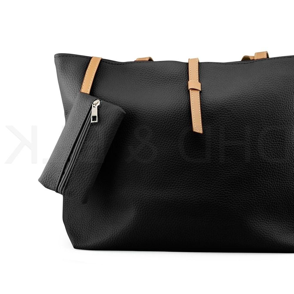 New Womens Leather Fashion Messenger Lady Shoulder