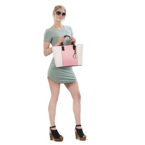 Dasein Women Handbags Satchels Shoulder