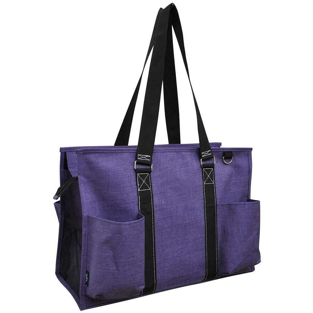 """NGIL All 18"""" Large Tote Bag"""