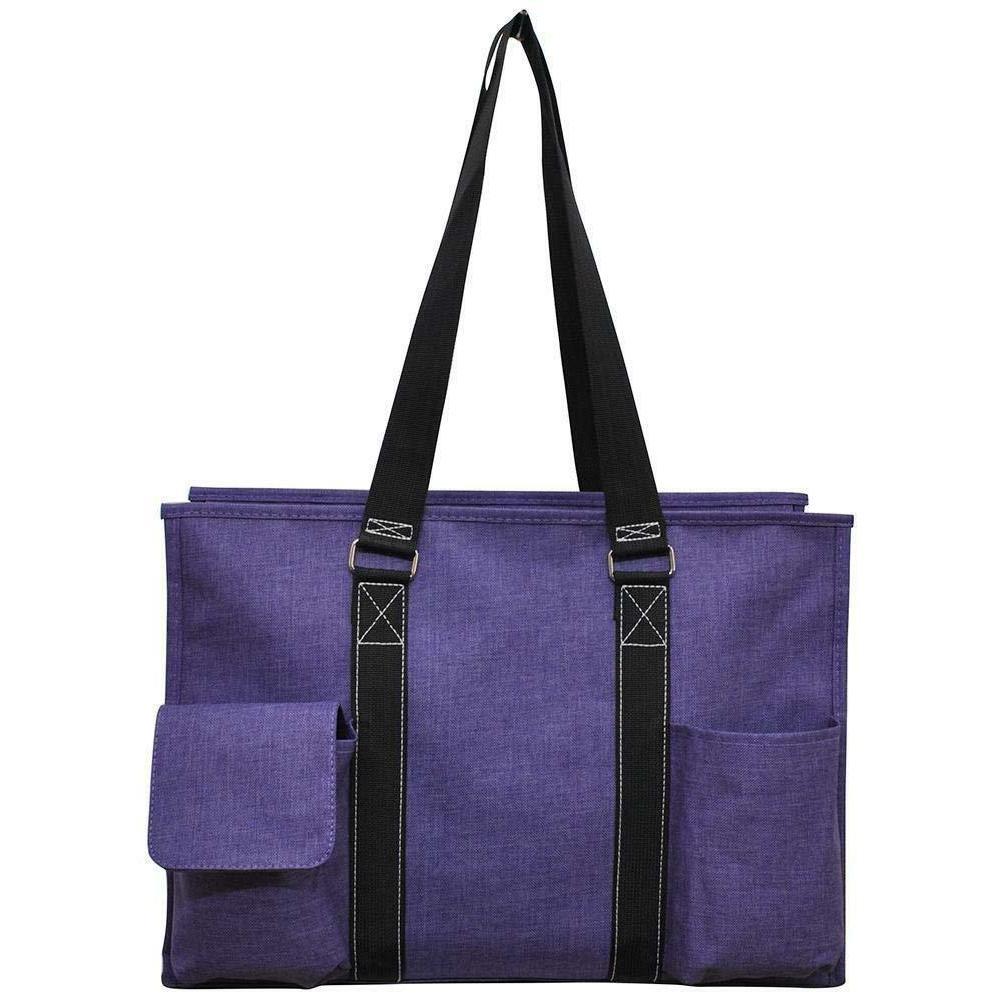 NGIL All Organizer Bag 2018 Collection