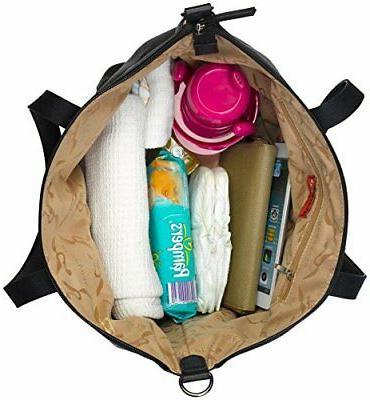 Bag Diaper Bag Organizer
