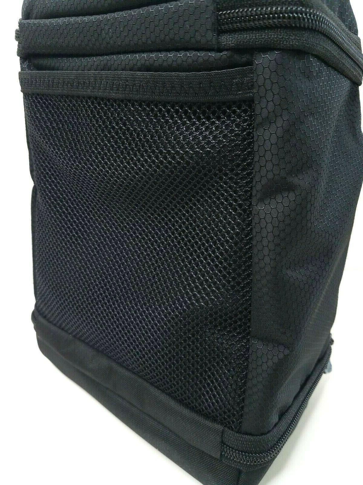 NWT Adidas Lunch Bag Lunch School -Ships Free