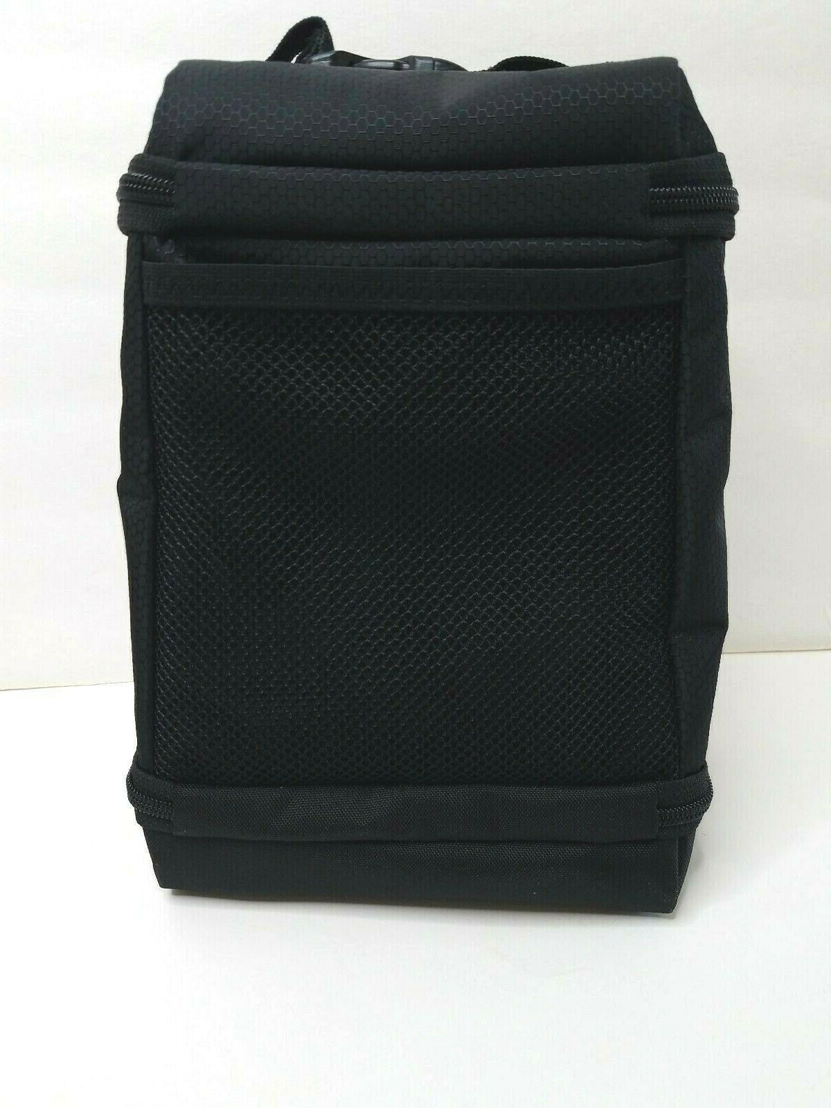 NWT Lunch Bag Lunch School Free