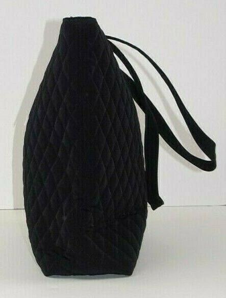 NWT Bradley Tote Bag Microfiber