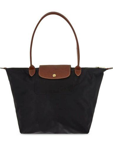 NWT Longchamp Tote Bag 1899 Large