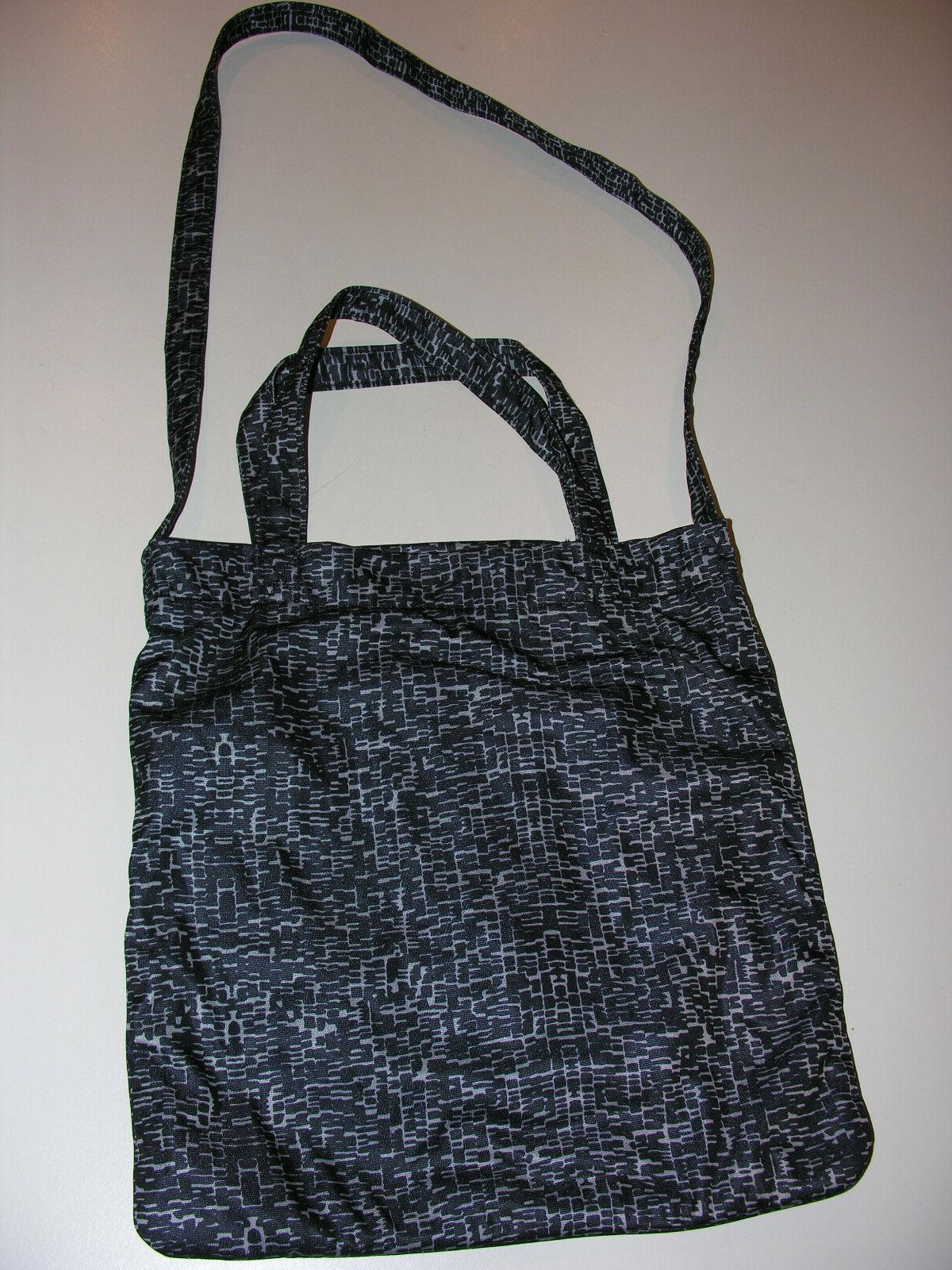 NWT Adidas Tote Shoulder Strap,Two Priced Nice!
