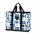 New Women Nylon Satchel Tote Bag Handbag Shoulder Bag w/ Sma