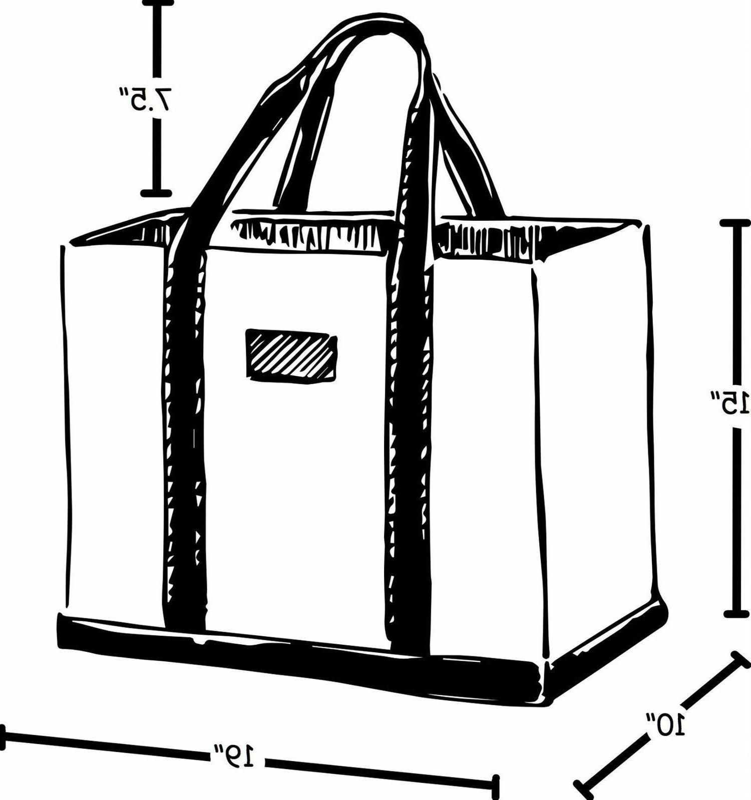 Bag Tease