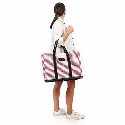 Scout Original Deano Tote, Totes Extra Large Women, Perfect