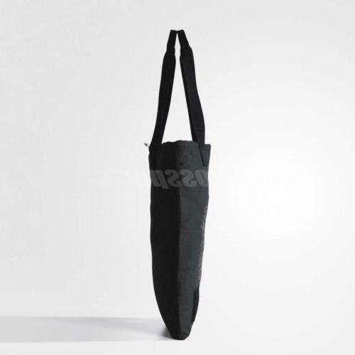 adidas Bag Extra Shopping Black