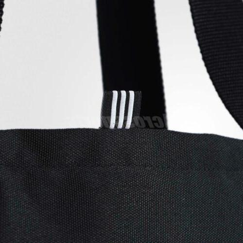 adidas Bag Extra Shopping Bag Black BQ8159