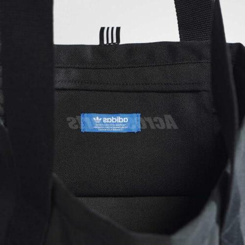 adidas Badges Bag Shopping Bag