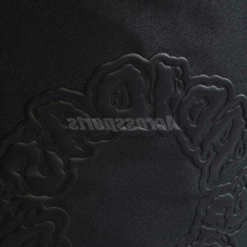 adidas Bag Shopping Bag