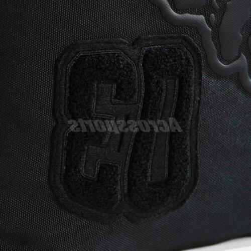 adidas Originals Bag Extra Large Tote Shopping