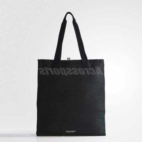 adidas Shopper Bag Extra Shopping Bag Black BQ8159