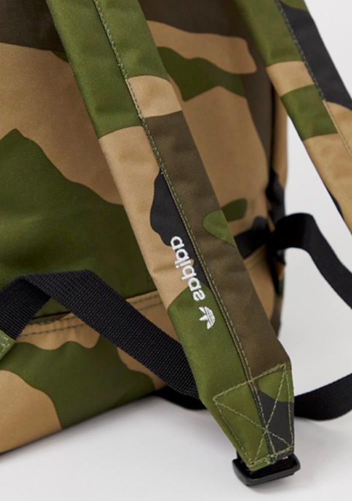 adidas Backpack 1000 CU