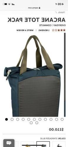 Osprey Bag/Backpack