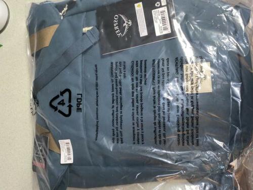 Osprey Arcane Tote Bag/Backpack