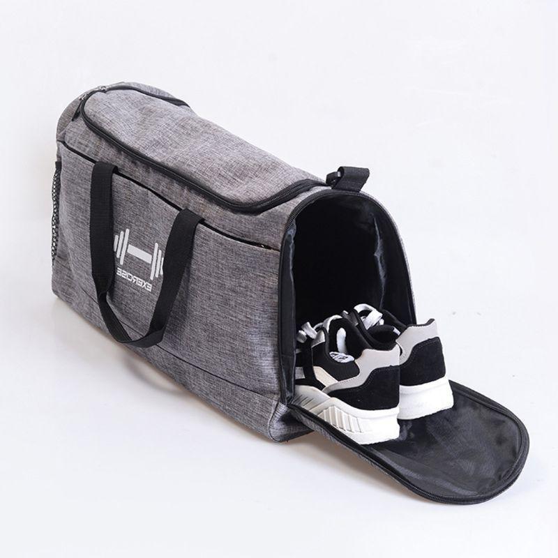 <font><b>Sports</b></font> <font><b>Bag</b></font> for Men <font><b>Duffel</b></font> <font><b>Tote</b></font> <font><b>Bags</b></font> & Shoes