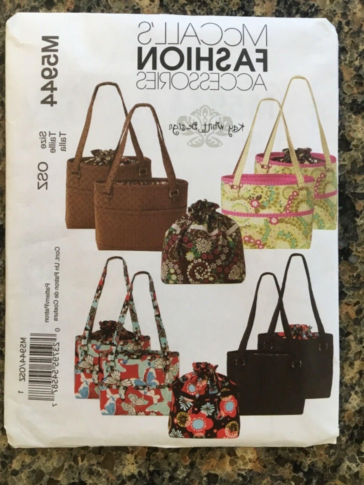 pattern fabric quilt tote bag fabric drawstring