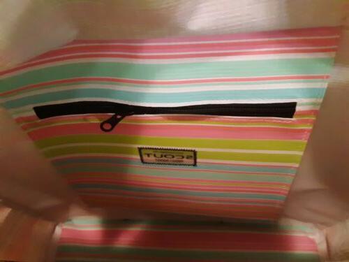 SCOUT Bag Multicolor