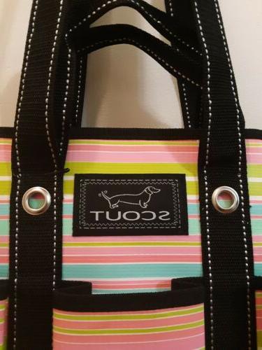 Bag Multicolor