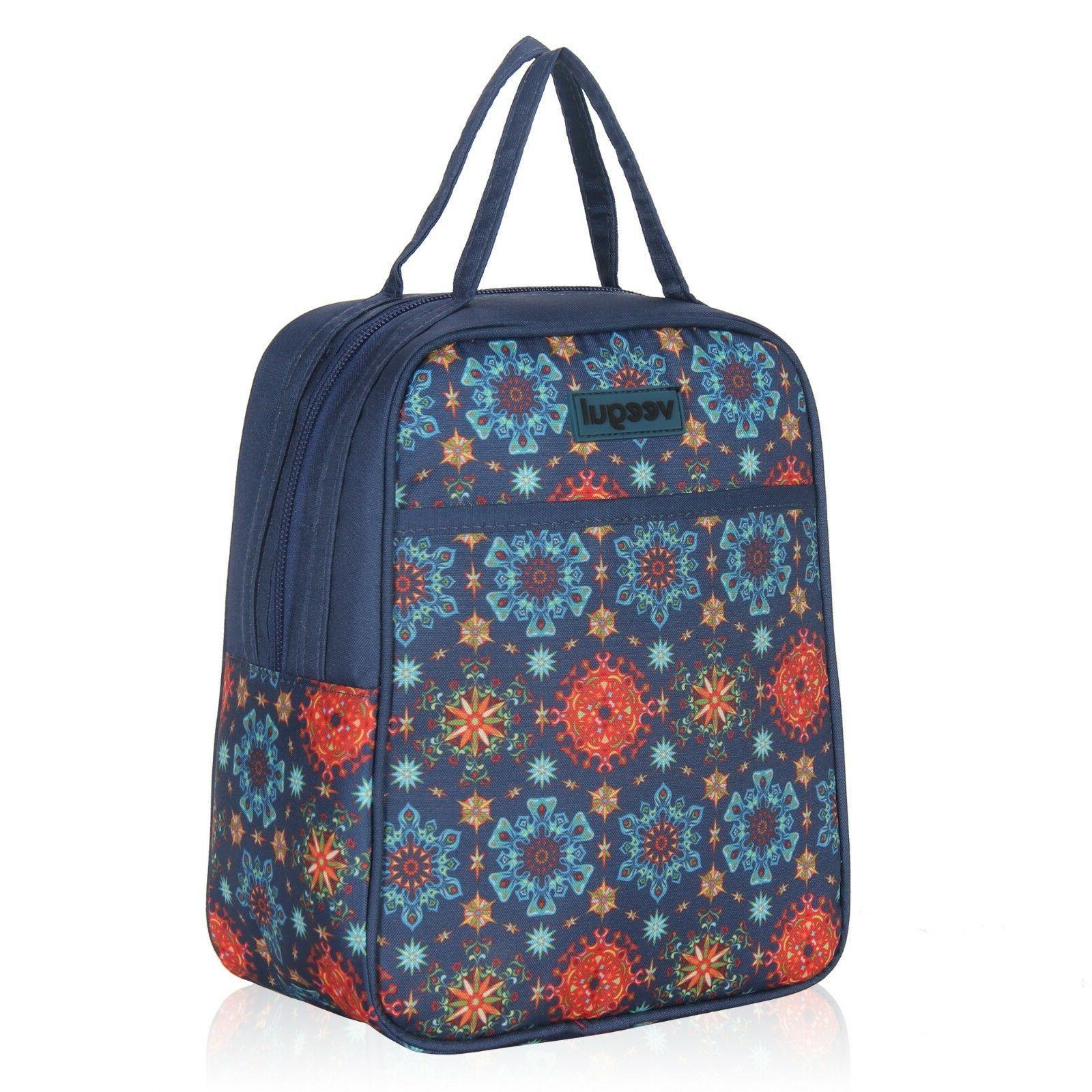Bag for Men Tote Bag