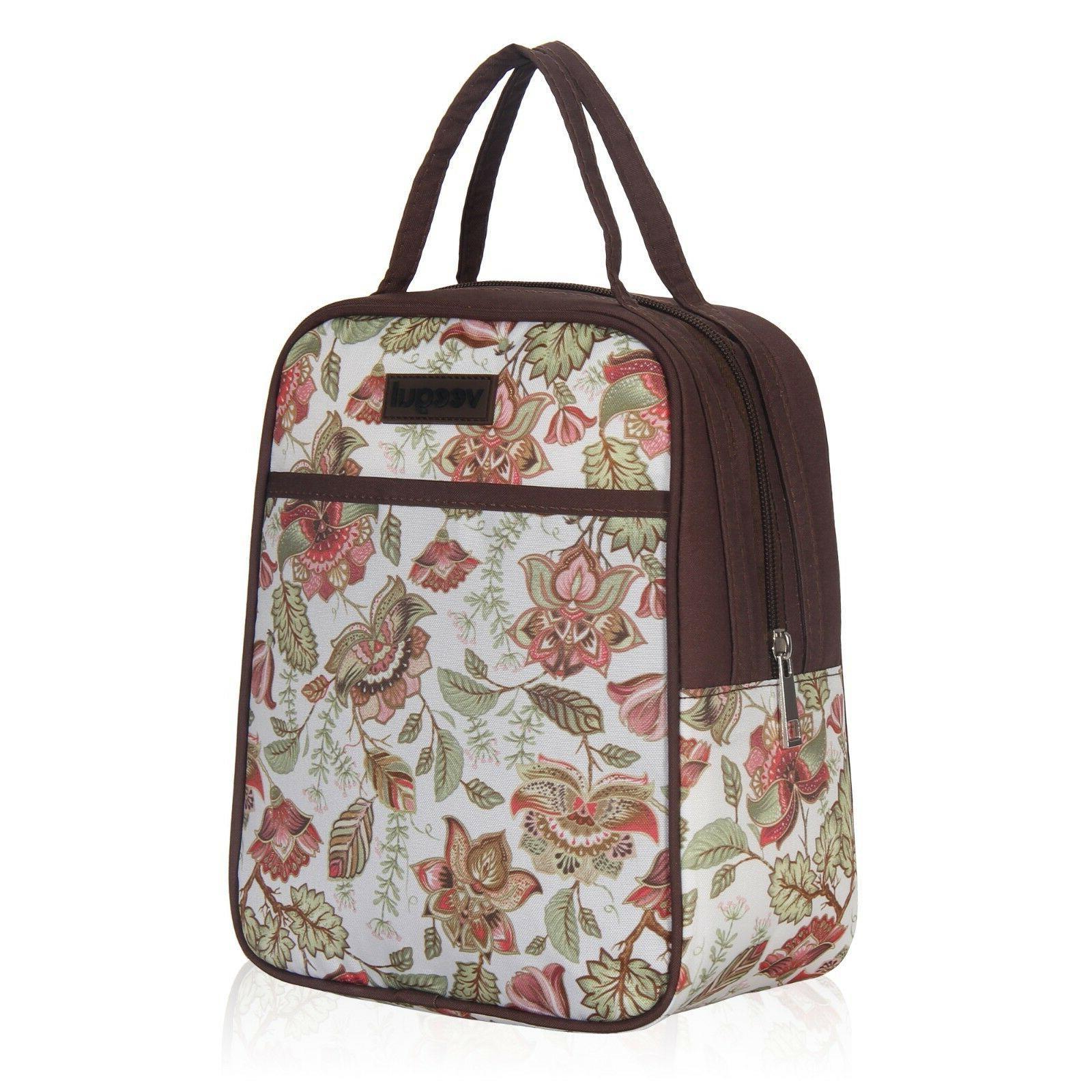 Recycle Bag Tote Bag