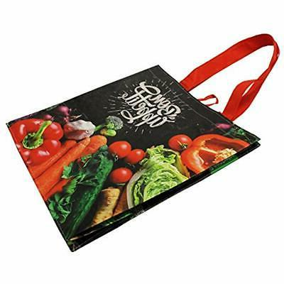 Reusable Grocery Bags - Totes