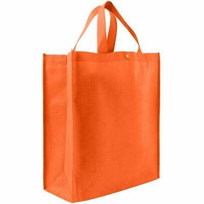 reusable grocery tote bag bags large 10