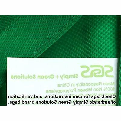 Reusable Large Pack - &amp