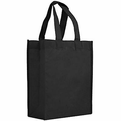 reusable lunch bags gift party lunch tote