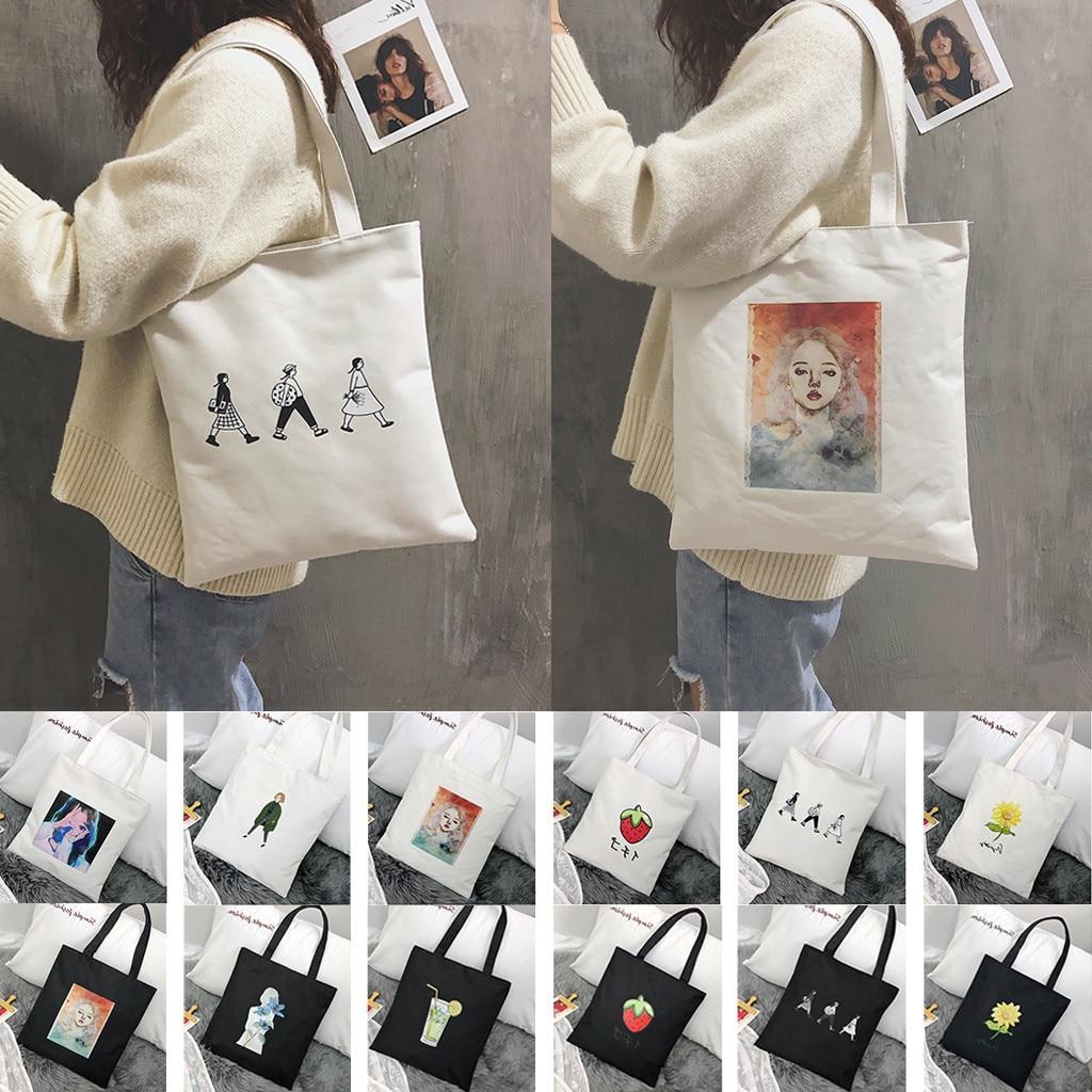 reusable shopping font b bag b font