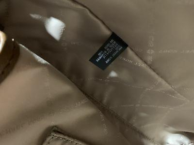 Michael Kors Multifunctional Zip Luggage Laptop