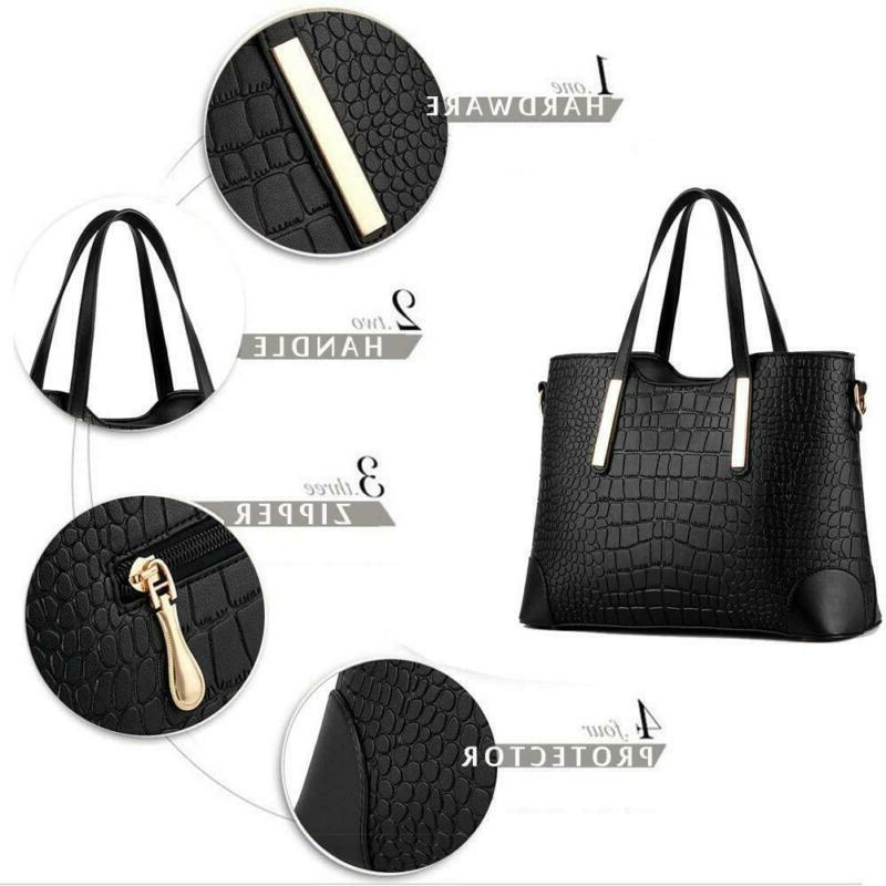 Satchel Purse & Handbags for Tote Bags