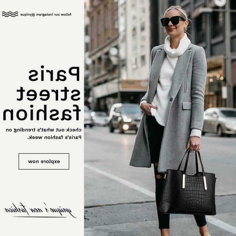 Satchel Purse & for Women, Satchel Tote Bags