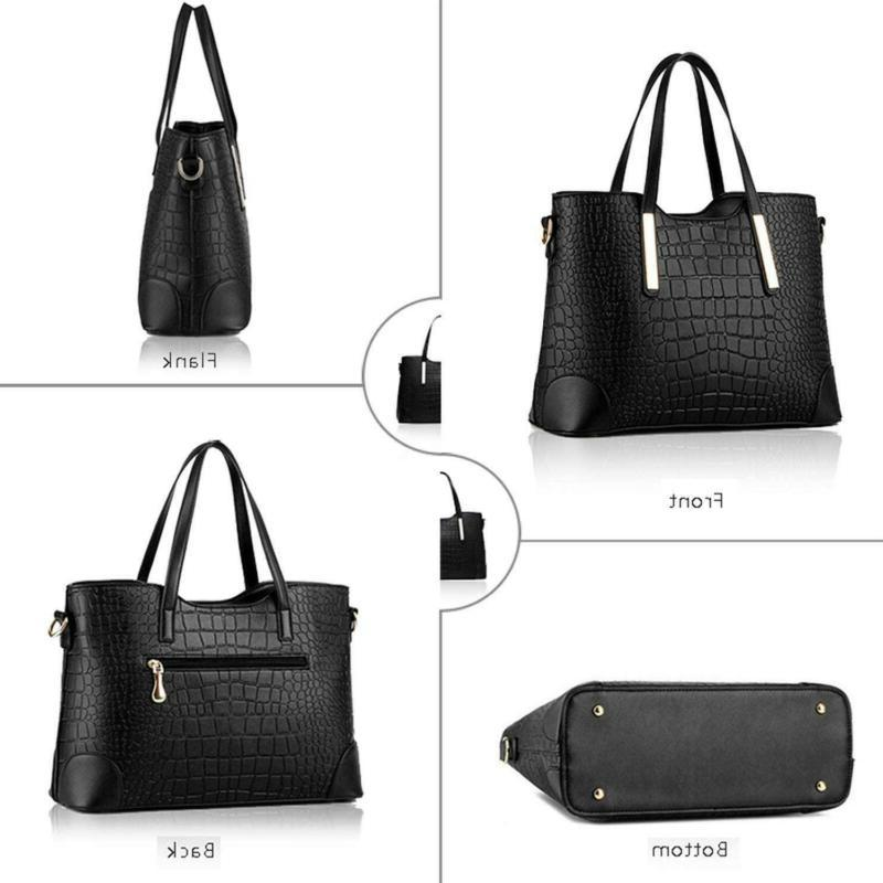 Satchel & for Tote Bags Wallets