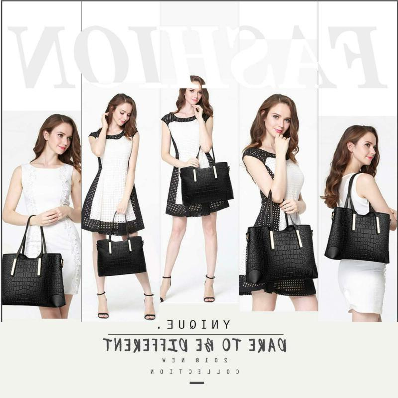 for Tote Bags Wallets