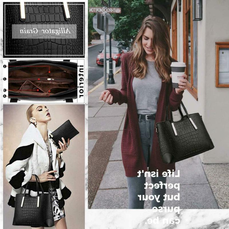 Satchel & for Women, Satchel Tote Bags